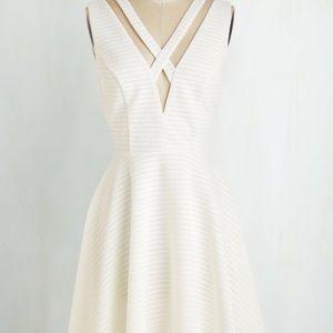 Picture Prix Fixe Dress